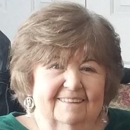 Gloria Morini