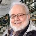 Stanley Critcher Sr.