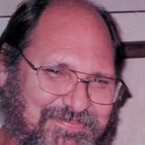 Stanley Kaiser