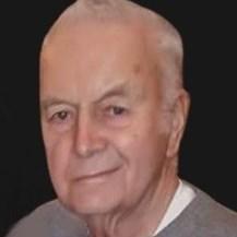 Glenn Moen
