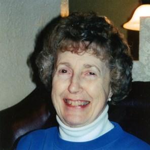 Beverly Olson
