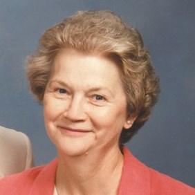 Vivian Sexton