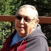 Gerald Brooks