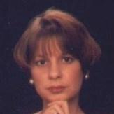 Elizabeth Andrix