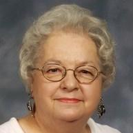 Nancy Ruch