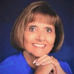 Janice Sterling