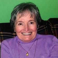 Eileen Ware