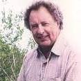 Karl Seifert