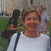 Carol Meurer