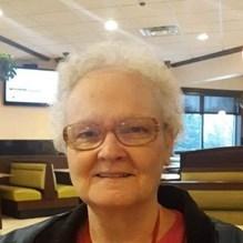 Kathleen Villone