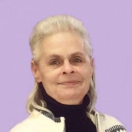Donna Gau