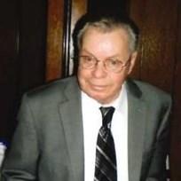 Durrell Smith