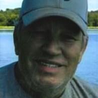 Robert Gibbs Sr.