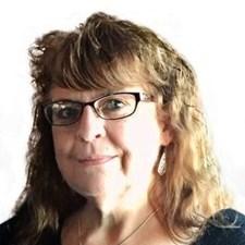 Tina Gustafson