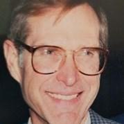 Richard Kitzerow
