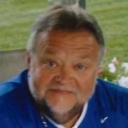 Randy Tackett