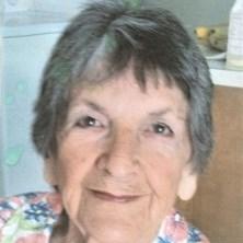 Vivian Welz