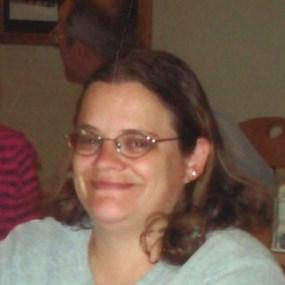 Angela Richards