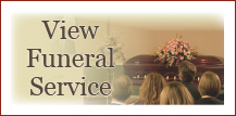 Brooklyn Jane Smith funeral service