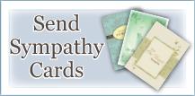 Send sympathy cards