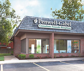 The Penwell-Gabel Planning Center opens in Overland Park, KS.