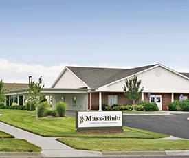 Mass-Hinitt Cremations, Funerals & Receptions opens in Junction City, Kansas